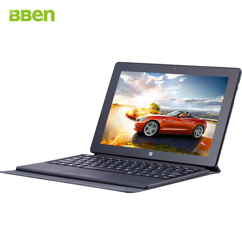 Free shipping ! Super thin 10.1 inch mini laptop dual camera quad core intel z3735d windows tablet pc support 3G GPS WIFI(China (Mainland))