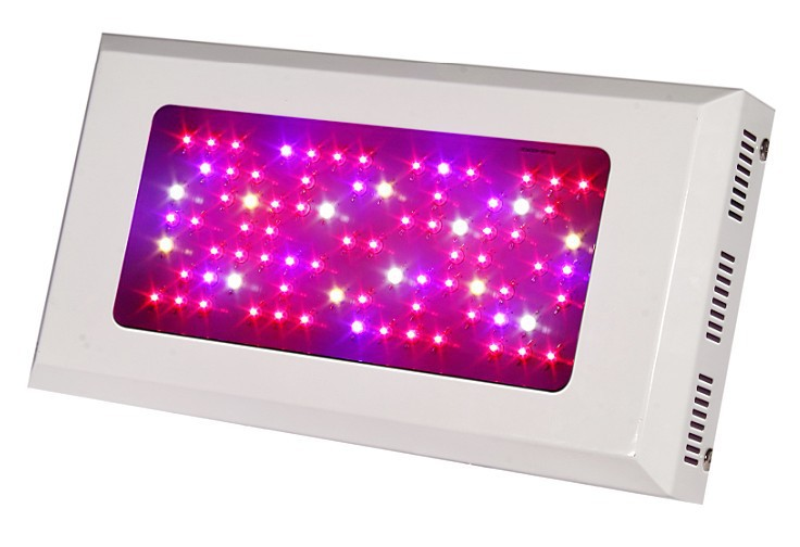 Super 300W apollo led grow light intelligent control WIFI production lamps features customized OEM led grow light full spectrum(China (Mainland))