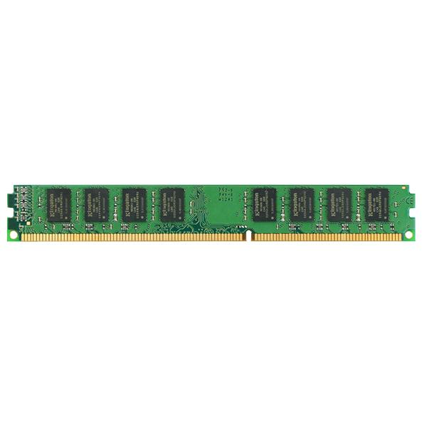 DDR3 1600Mhz 4GB PC3-12800 KVR16N11/4 Brand New DIMM memoria ram For desktop computer Memory Ram Wholesalefor AMD or Intel(China (Mainland))