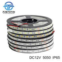 Buy TXG 5m RGBW RGBWW 5050 Led Strip Light DC 12V 4 1 Led Chip Waterproof Non Waterproof 60led/m indoor outdoor home decoration for $20.79 in AliExpress store