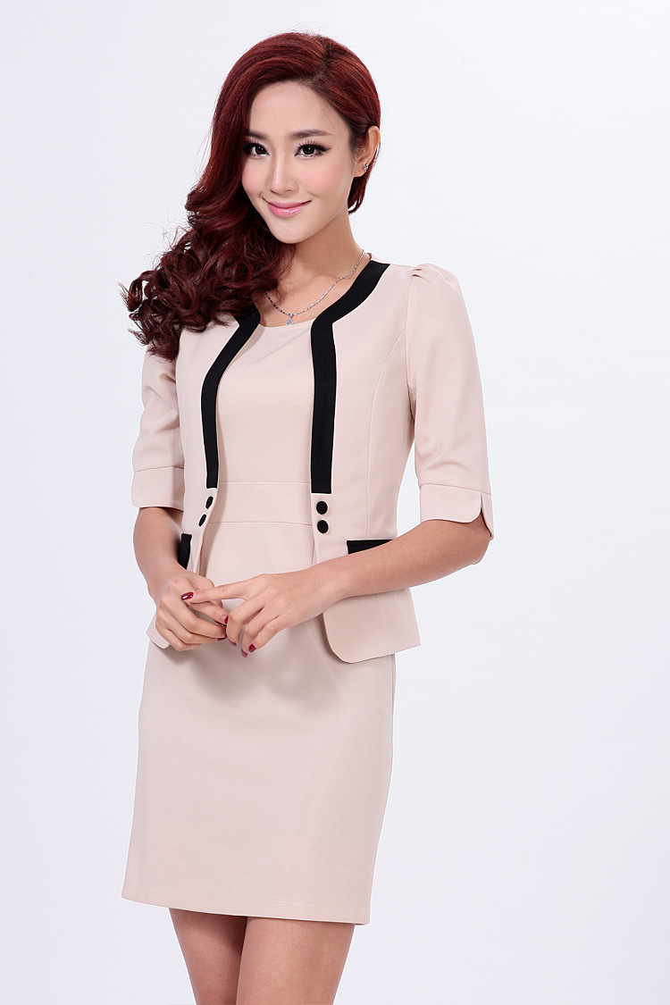 Images about professional dress attire on pinterest