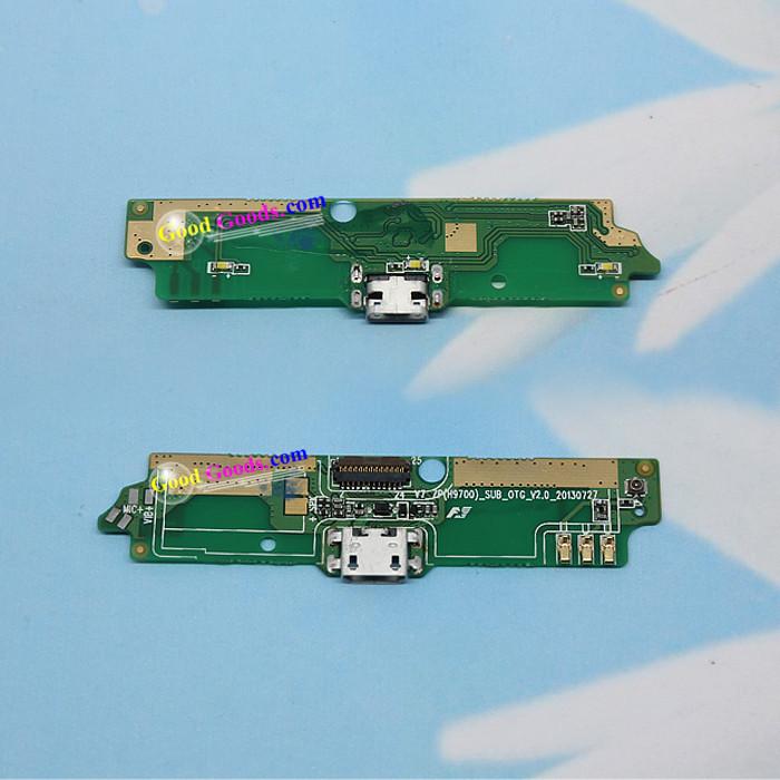 USB ZOPO C7 ZP990  ZP990  C7 смартфон zopo в тюмени