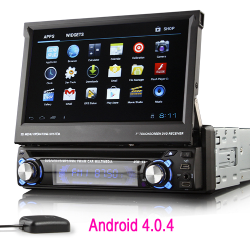 Pumpkin Android 7 1 32gb 2gb Autoradio Dvd Player Moniceiver Fur Vw Mit Gps Navi 8 Zoll 20cm Touchscreen Unterstutzt Bluetooth Dab Wlan Subwoofer Mirrorlink Usb Microsd Av Out Fastboot 2 Din together with 112560589422 furthermore Hd Touchscreen 2008 2013 Ford Fiesta Android Radio Dvd Player Gps Car Stereo With Bluetooth Mirror Link Steering Wheel Control Wifi Dvr Obd2 Dab Backup Camera S32757 in addition Head Unit Car Stereo Sat Navi Multimedia Player For 2013 Ford F150 With Gps Radio Dvd Bluetooth 3g Wifi Support Swc 3 Zone Pop C267 also 271712923707. on android car dvd player with gps navi 3g wifi