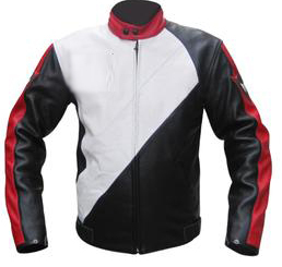 personalized racing jacket, custom motorcycle can design, size, moq - Yuanzhen Sports Wear Co., Ltd. store