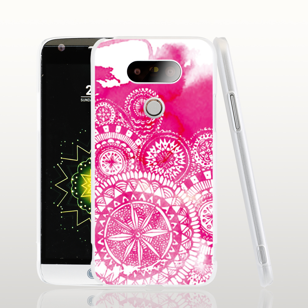 Online kopen wholesale mandala lg g3 phone case uit china mandala ...