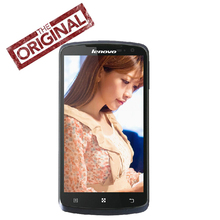 Lenovo S920 Android 4.2 MTK6589 WCDMA 2100MHz Quad Core 5.3 Inch HD IPS Screen Cell MobilePhone Russian Language(China (Mainland))