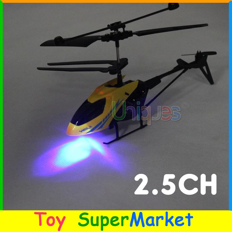 RC Helicopter Remote Control Toys MJ 901 Mini Radio Control Helicopter RTF 2CH 2016 New Electronic Toys PK S107G S107(China (Mainland))