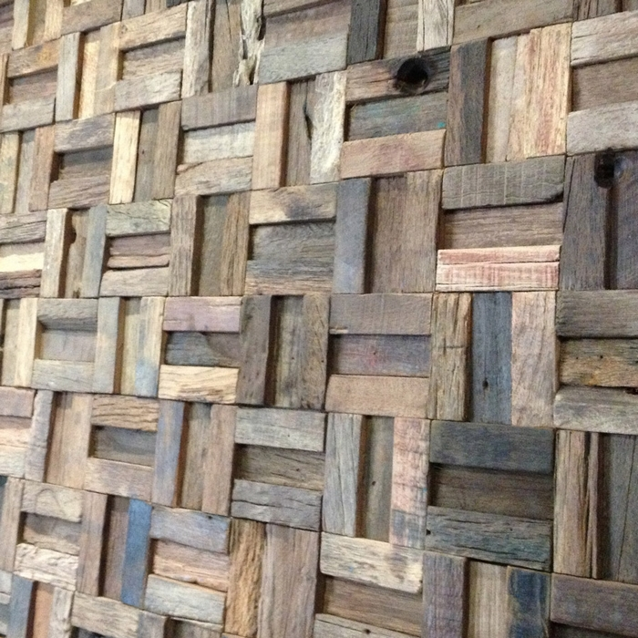Terracotta Ceramic Floor Tiles Images Home Design