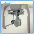 DJI Phantom 4 Parts Landing Gear Skid Lens Gimbal Camera Protector Board for DJI Phantom 4 Gimbal and Lens Free Shipping