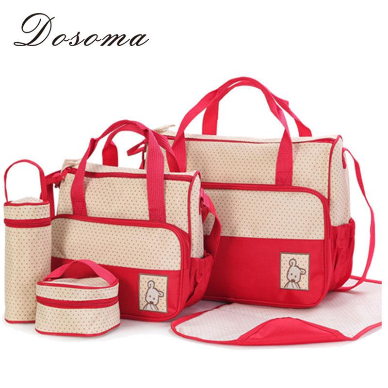 designer nappy bags v6nj  designer nappy bags