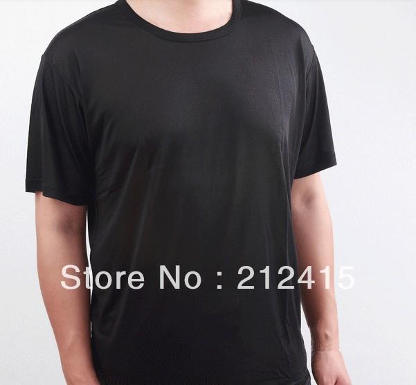 Xi store clothing