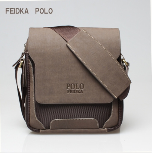 Men messenger bag New 2015 explosion models new shoulder bags fashion men crossbosy bags factory direct distribution agent(China (Mainland))