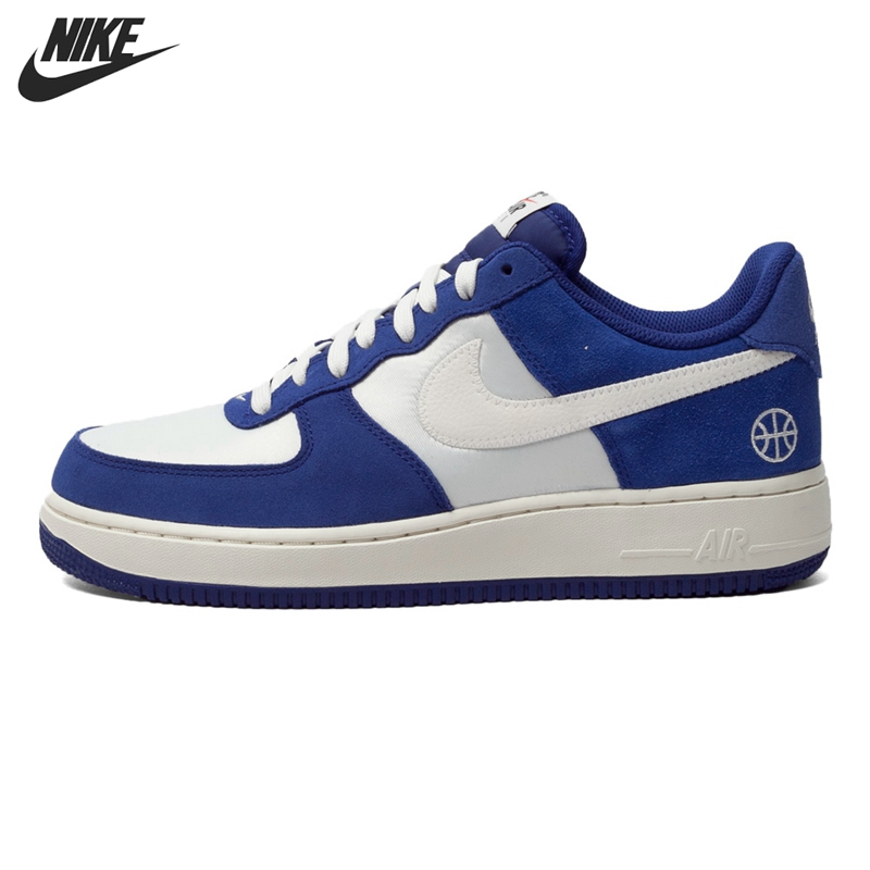 Nike Zapatillas Air Force