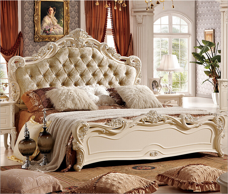 Online get cheap good quality bedroom furniture for Cheap good quality furniture