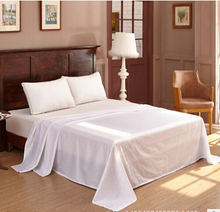 Factory Direct Bedding Sheets 3D HD