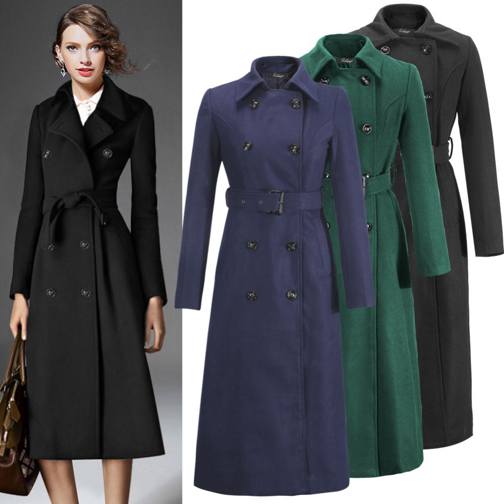 Tall Women's Coats & Jackets - Wrap up in style, whatever the season, with our exclusive collection of long coats and tall jackets for tall women. Designed with extra length in the hemline and sleeves to ensure a perfect fit, our outerwear range combines classic pieces with the latest trends.