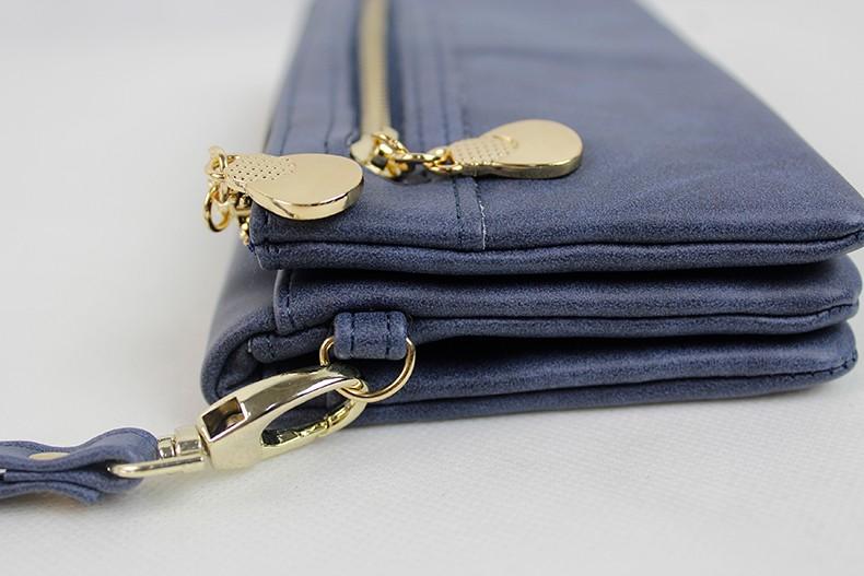 women wallet (12)
