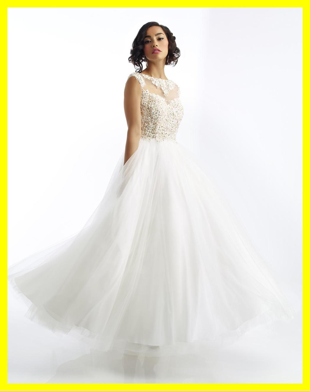 Prom dress stores in philadelphia cocktail dresses 2016 for Cheap wedding dresses in philadelphia
