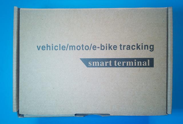 TK110/GT02A Universal Car GPS mini Tracker GSM/GPRS/GPS Quad Band Tracking Device Locator