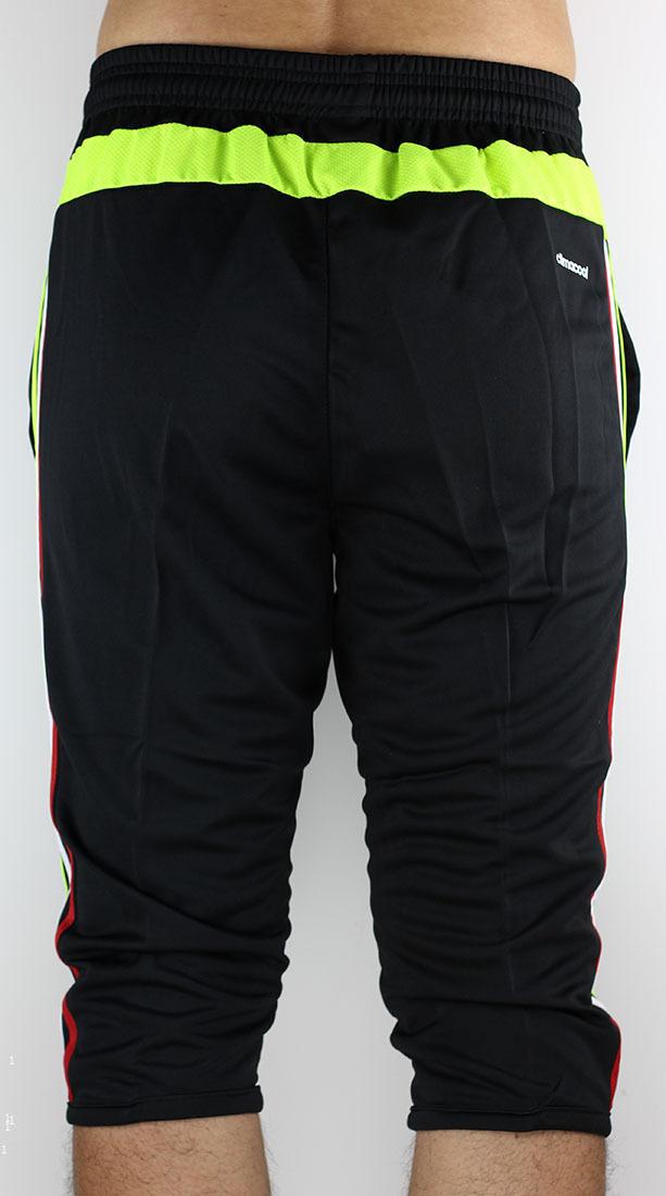 2015 16 Ukraine T-shirts Japan jerseys POLO Motion Soccer uniform Jordan Training trousers Mexico jersey 3/4 pants Panama(China (Mainland))