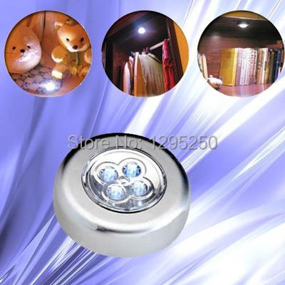 Лампа для чтения OEM 4 A1113 H9lm лампа для чтения iculed 18pcs 12v audi q5 2008 20xx