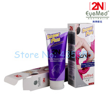 2N Fat Burning Arm Transfiguring Slimming creams Anti Cellulite Lose Weight Fast Product health care free shipping