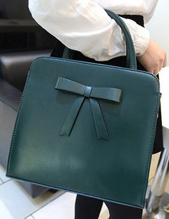 New style 2014 Hot Brand bolsos mujer high quality women handbag Fast delivery bags Free Shipping