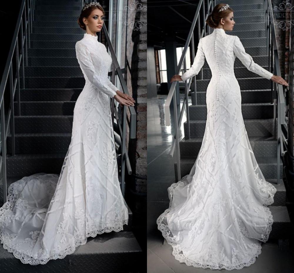 Achetez en Gros Hijab robe de mariée en Ligne à des Grossistes Hijab ...