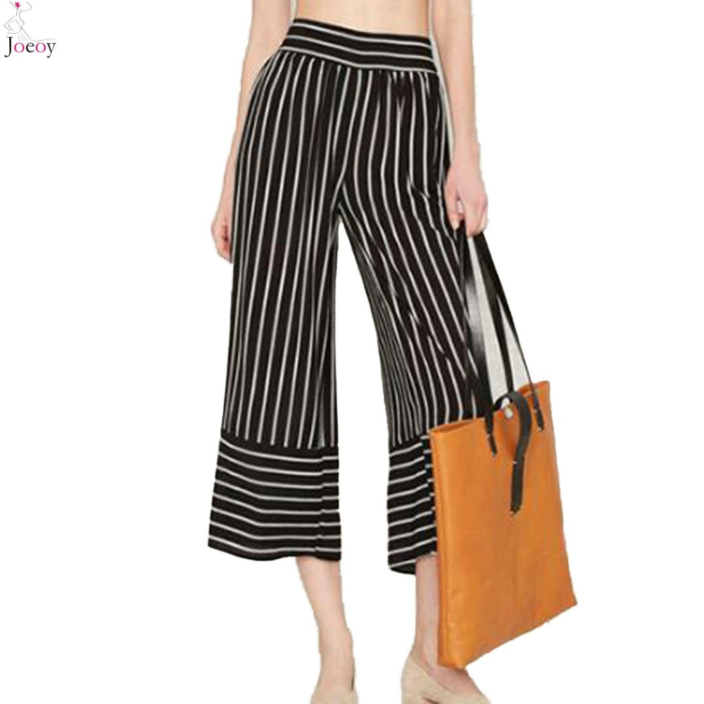 Wide Leg Palazzo Pants Sale - Pant Row