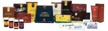Organo Gold Gourmet Cafe Latte 20 sachets