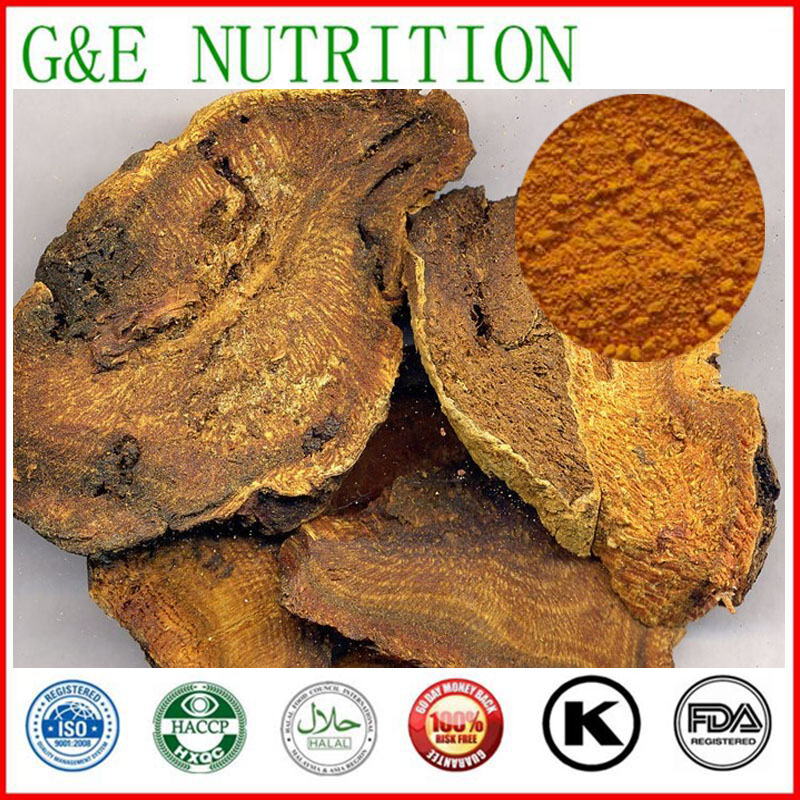 600g Rheum officinale Extract with free shipping and best price<br><br>Aliexpress