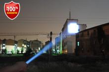 90% off ! lanterna High quality brand  Portable led flashlight 3xAAA battery tactical lantern torch cree penlight free shipping(China (Mainland))