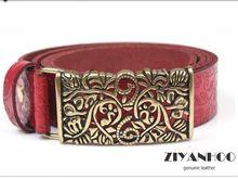 wholesale mens wide belts