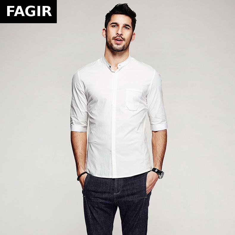 shirt sleeve length promotion shop for promotional shirt sleeve length on. Black Bedroom Furniture Sets. Home Design Ideas