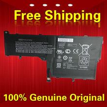 Buy Free Original laptop Battery HP 3ICP3/97/91 609881-131 725607-001 HSTNN-1B1W WM06 WO03XL 725496-1B1 HSTNN-IB5i for $31.80 in AliExpress store