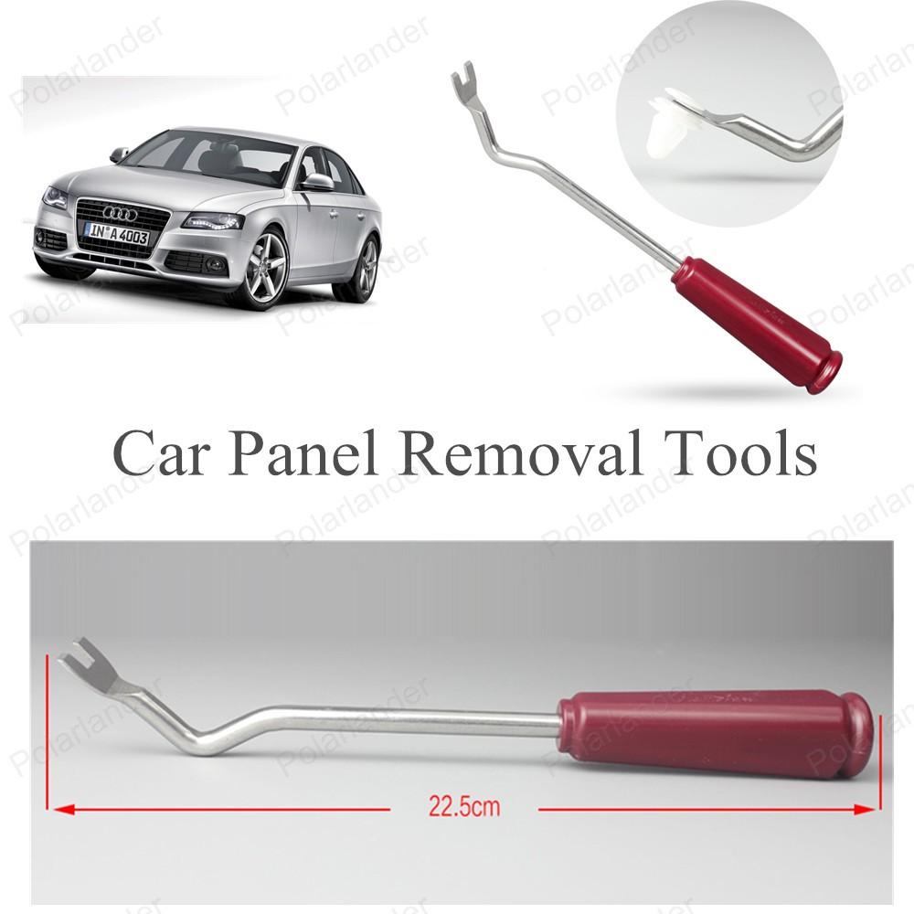 2016 новый авто дверная панель автомобиля средство для удаления панели комплект инструментов высокое качество