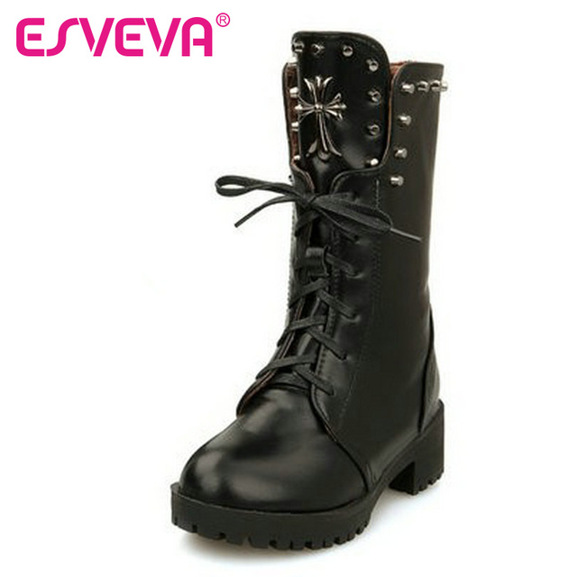 motorcycle boots gender womens