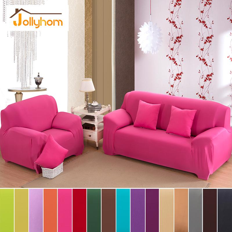 online kaufen gro handel schnitt couch abdeckung aus china schnitt couch abdeckung gro h ndler. Black Bedroom Furniture Sets. Home Design Ideas