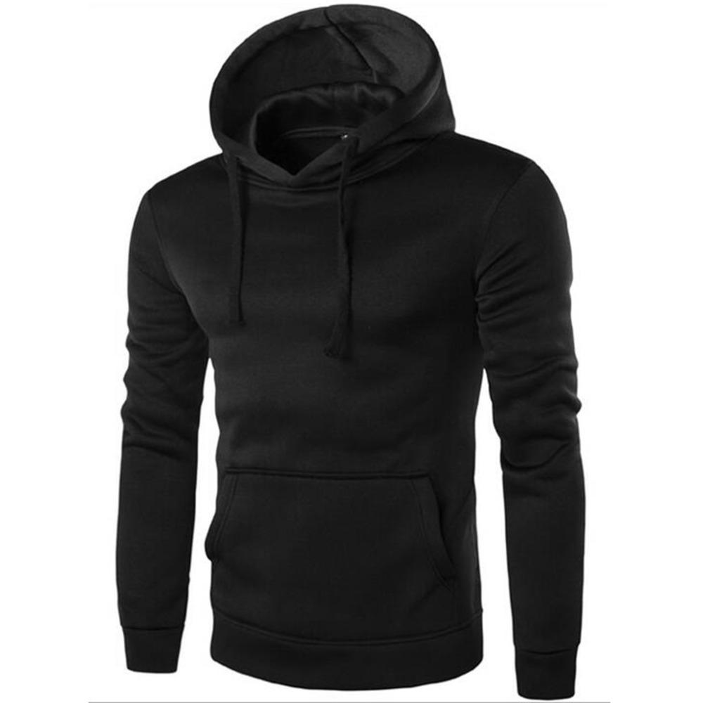 NEW Men's Hoodie Sweat Shirt Casual Jacket Coat Top M L XL XXL Jacket Men Fashionable Hoody Free shipping(China (Mainland))