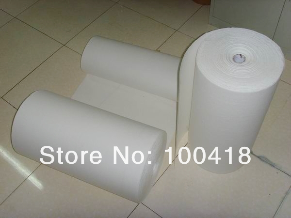 Microwave Fusing paper 10pack(China (Mainland))