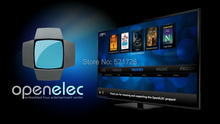 ACEMAX Pure Linux M8S Plus/M8S+ OpenElec Linux XBMC KODI 16 Amlogic S812 Quad Core 2GB 8GB Bluetooth 2.4G/5G Dual WiFi HDMI(China (Mainland))