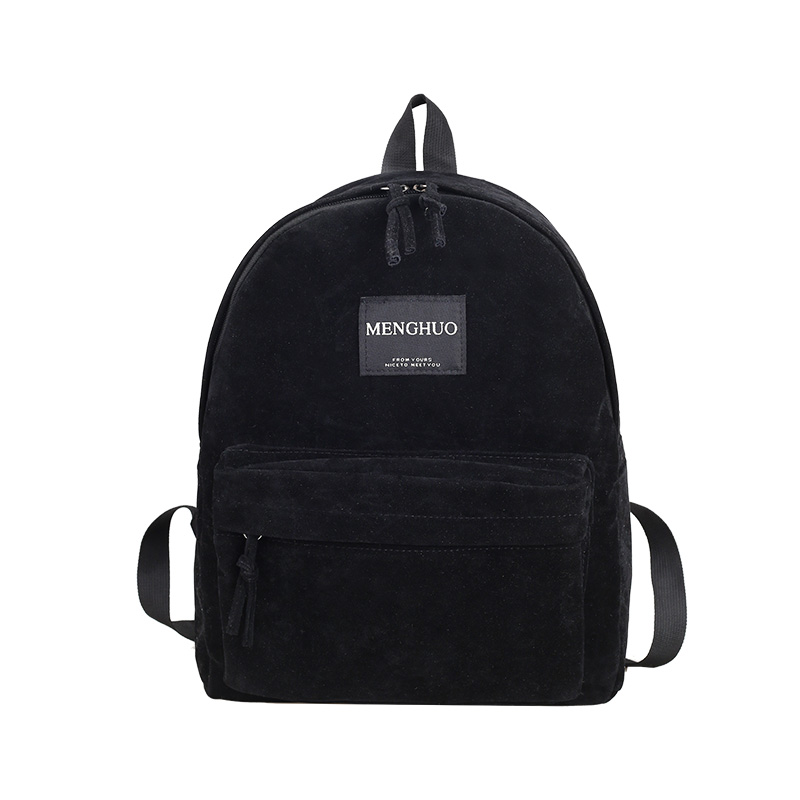 suede backpack (3)