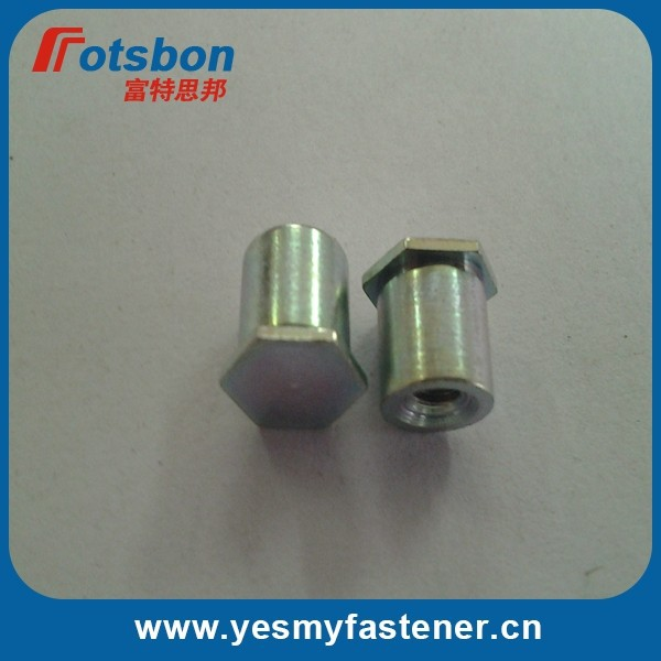 BSO-6440-10 Blind Hole Standoffs<br><br>Aliexpress