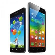 LENOVO SISLEY S90  Snapdragon 410 MSM8916 Quad Core 5.0 Inch AMOLED Screen Android 4.4 4G LTE Smartphone