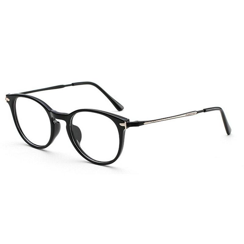 Optical Glasses Accessories : 2015 New Men Optical Frames Eyeglasses Frames Rack ...