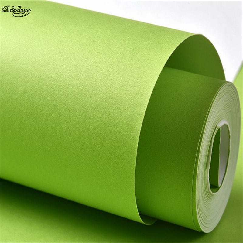 Online get cheap plain green background for Cheap green wallpaper