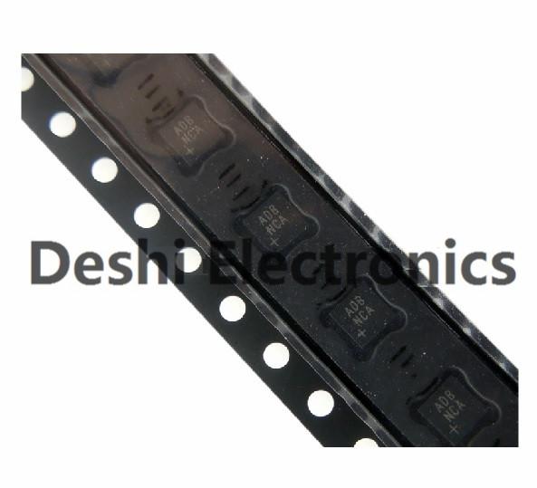 10pcs MAX9814ETD+T MAX9814ETD MAX9814 ADB Manu: Maxim Package: QFN14 Microphone Amplifier