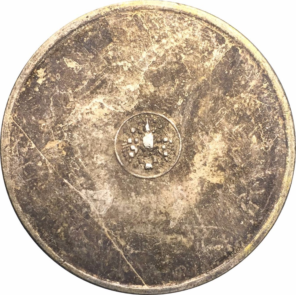 China Factory Find The Russia Buyer to Order More Than 100000 Pieces Coin Russia Coins Copy Coin Copper - Silver Nicholas II(China (Mainland))