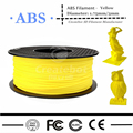 3D Printer Filament ABS Filament 1 75 3mm 1KG Plastic Consumables Material 26Colors for option