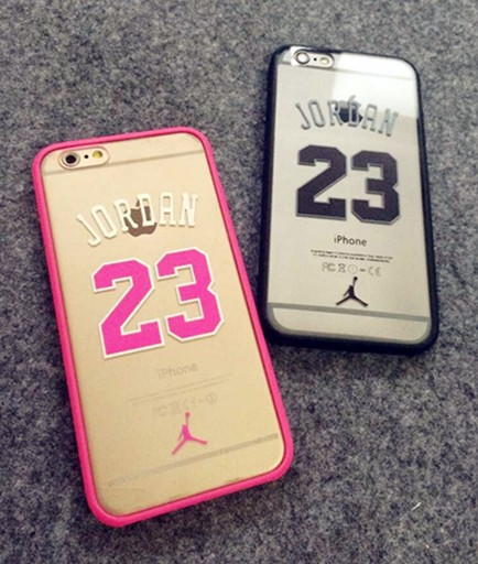 iphone 6 jordan case